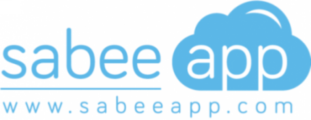 Software SabeeApp