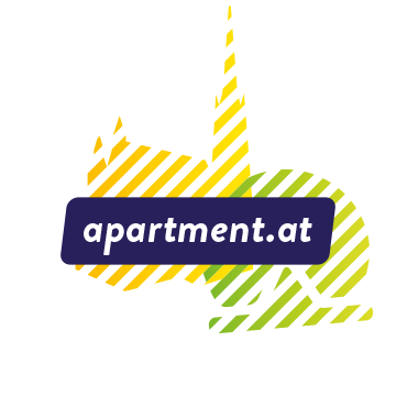 Plattform Apartment.at
